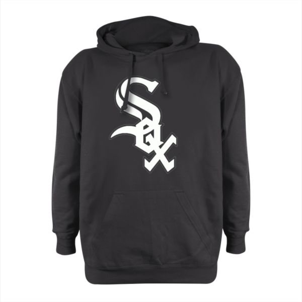Men's Chicago White Sox Promo Fleece Hoodie