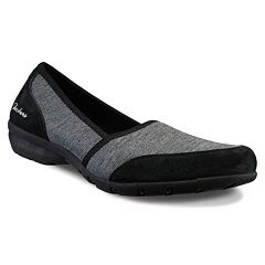 Skechers Relaxed Fit Career CFO Women