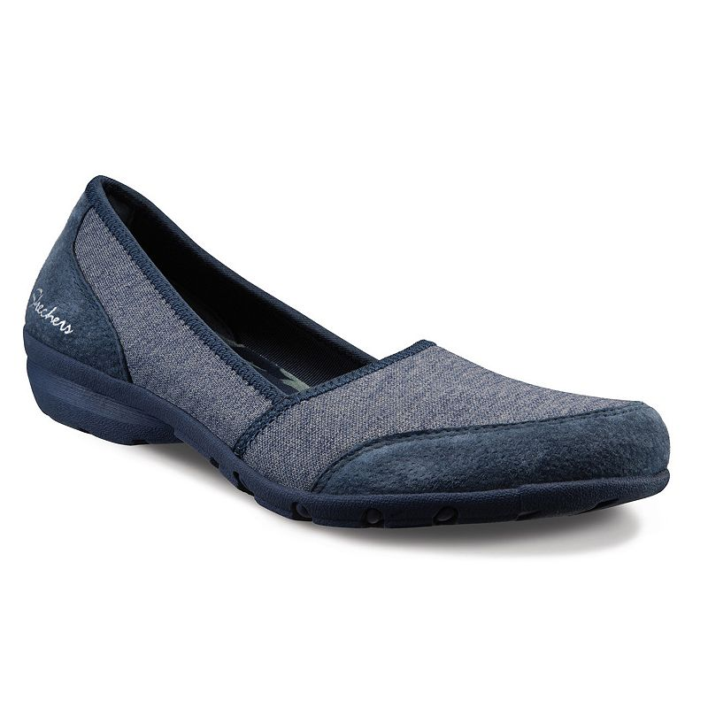 Skechers Relaxed Fit Career CFO Women's Shoes