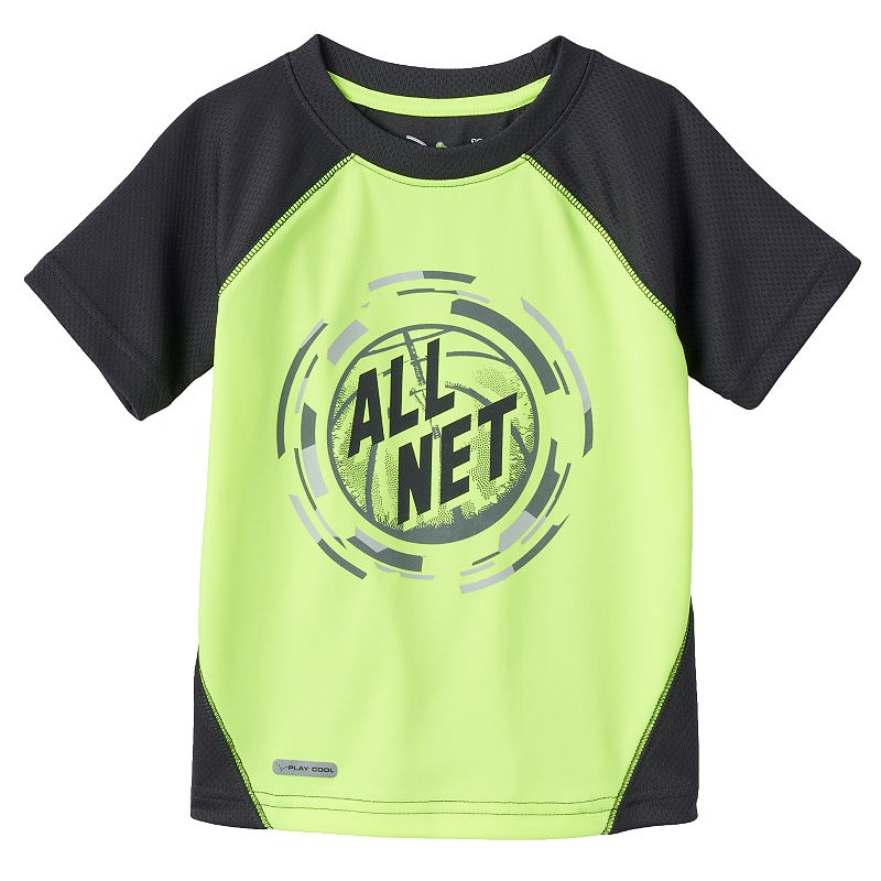 Graphic Tees Need some new graphic tees? Our selection of long and short-sleeve graphic tees for men features a mix of art, music, sport and pop culture graphics, plus .