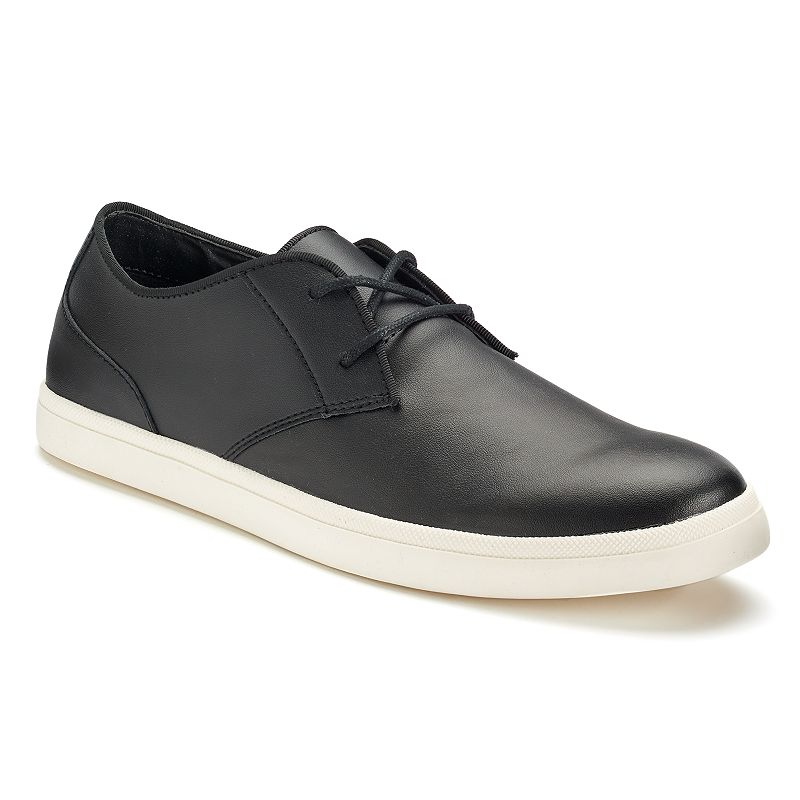 Marc Anthony Men's Oxford Shoes