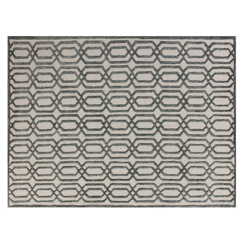 Amer Rugs Glow Links Rug