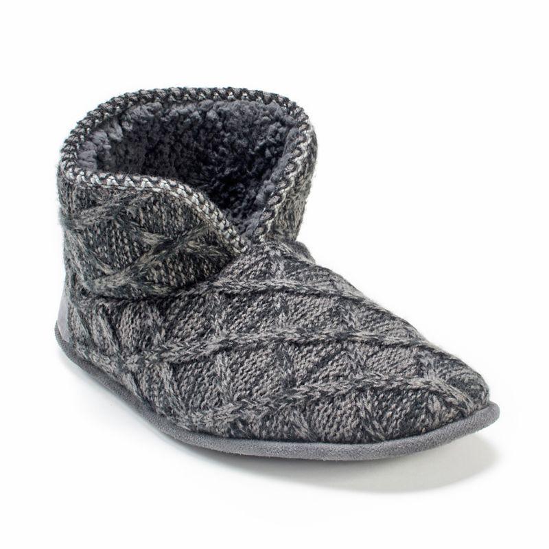 Mens slippers deals