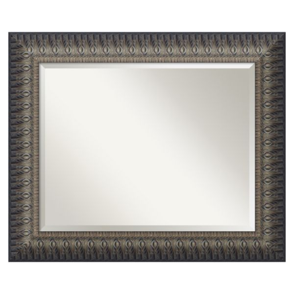 Nouveau Wall Mirror