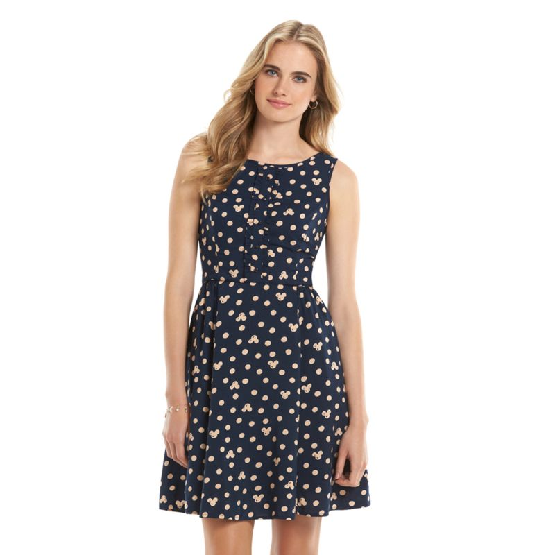 Lauren Conrad Dress Kohl S