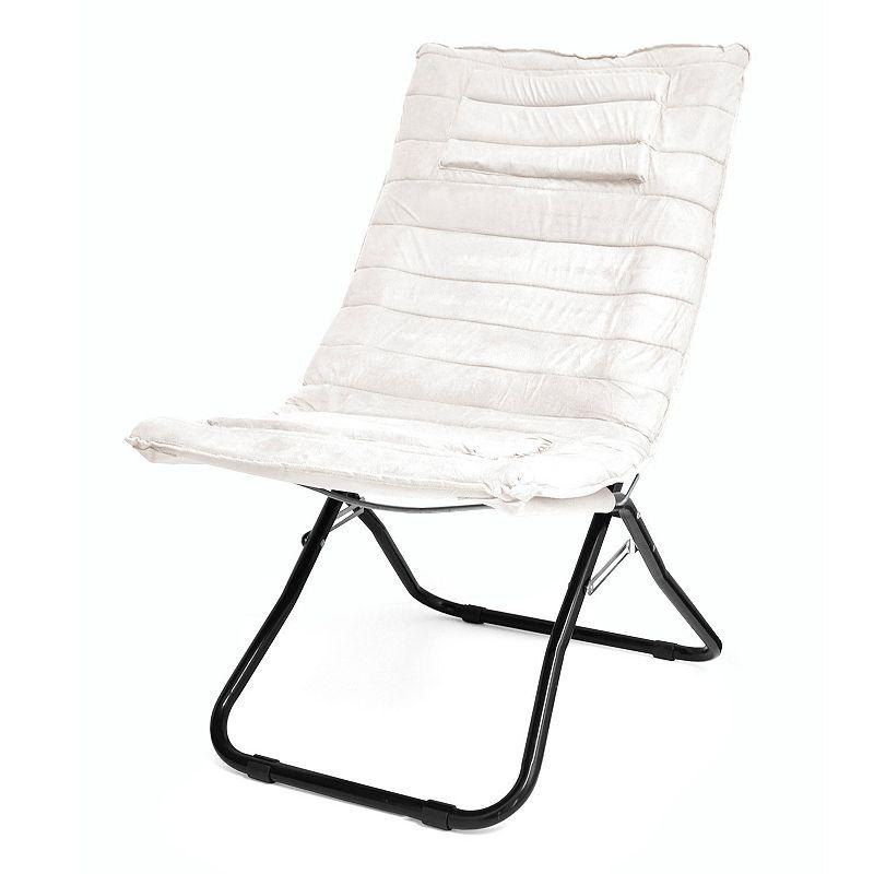 Urban Shop Dream Memory Foam Chair