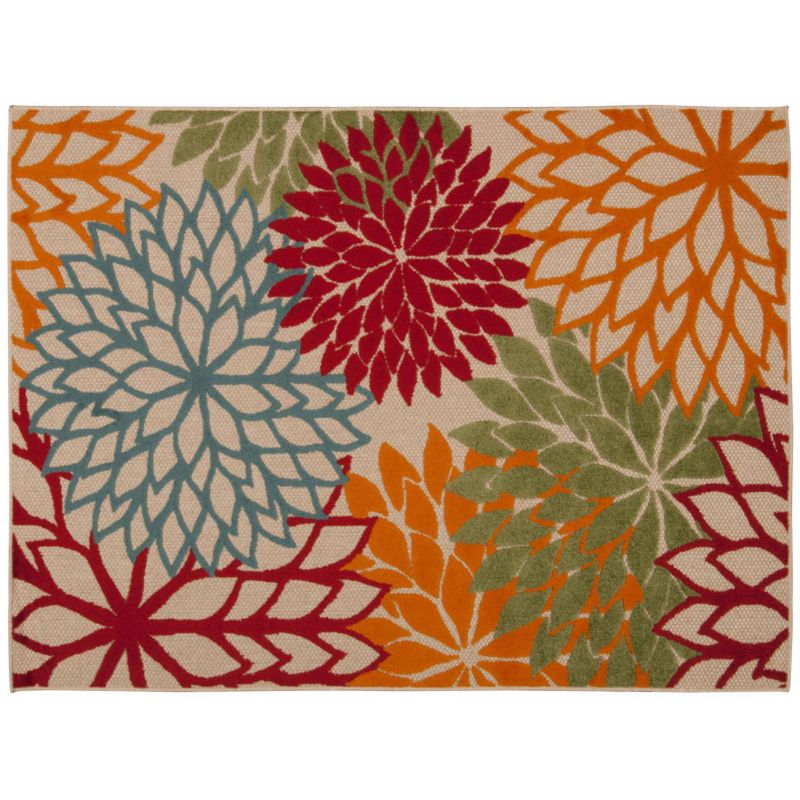 Outdoor Rugs 12x12 Search