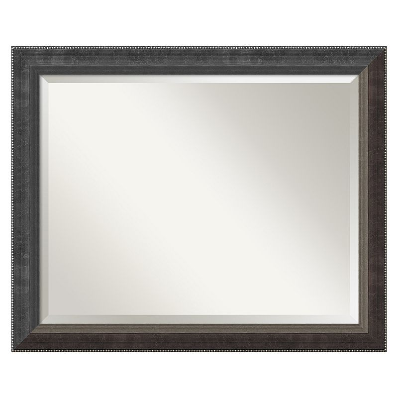 Paragon Beveled Wall Mirror