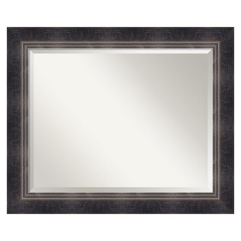 Stonehaven Beveled Wall Mirror