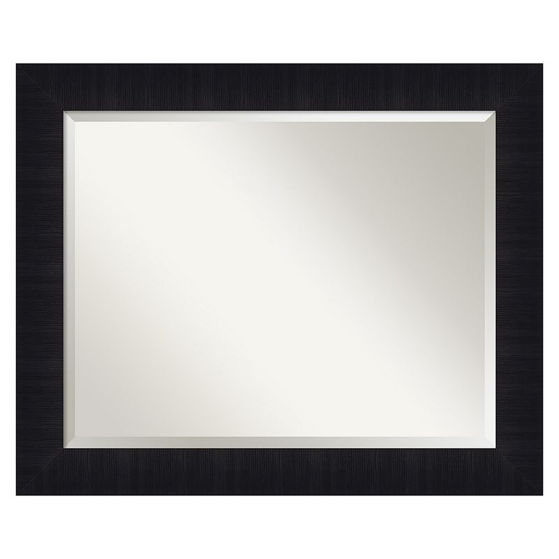 Manchester Beveled Wall Mirror