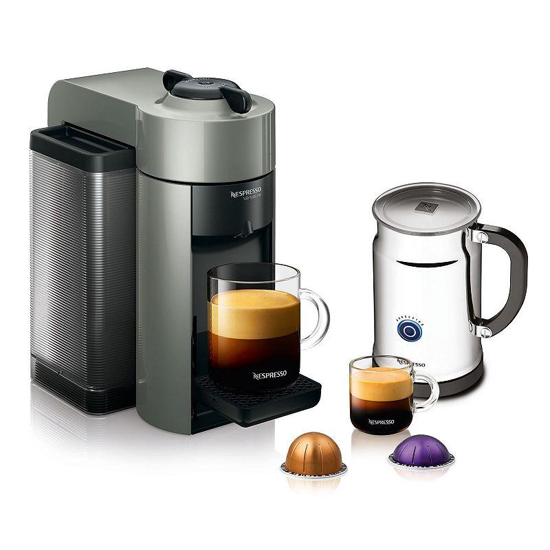 Nespresso VertuoLine Evoluo Expresso Machine