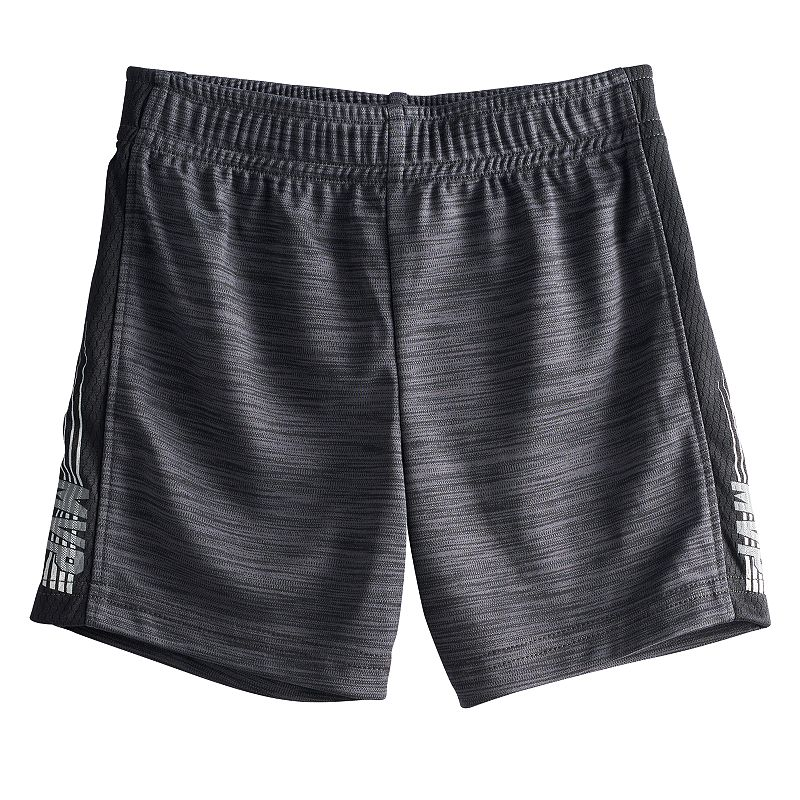 Baby Boy Jumping Beans® Play Cool Performance Shorts