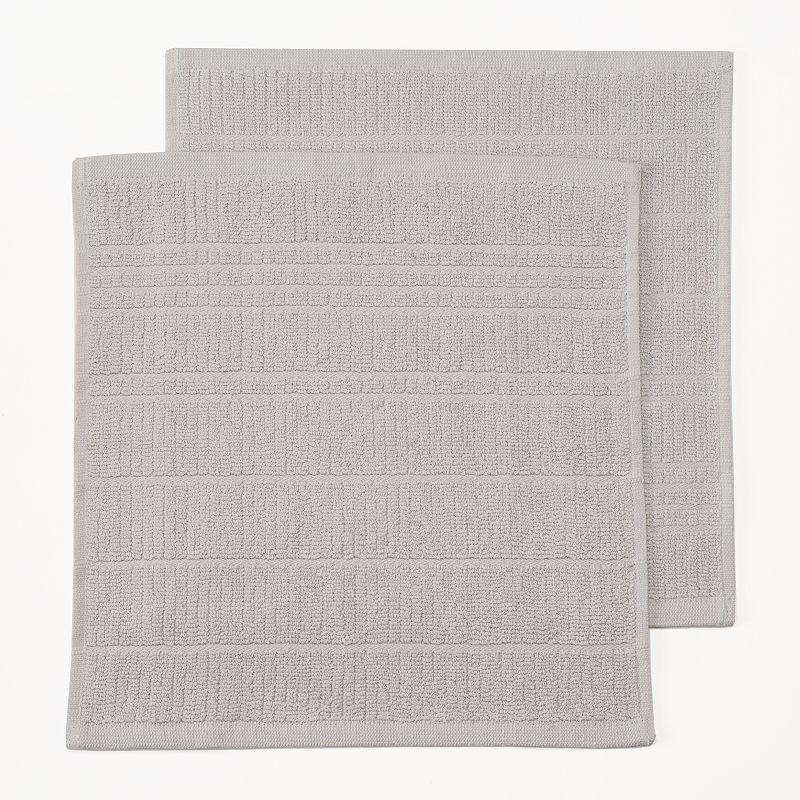 SONOMA Goods for Life™ Dishcloths - 2-pk.