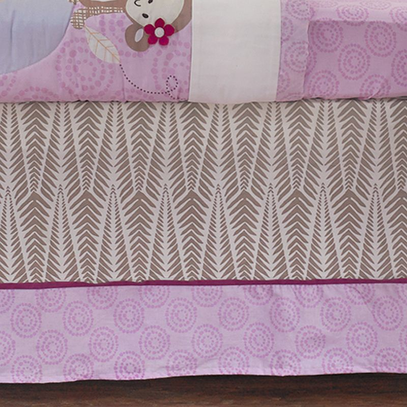 Lolli Living Surina Bed Skirt