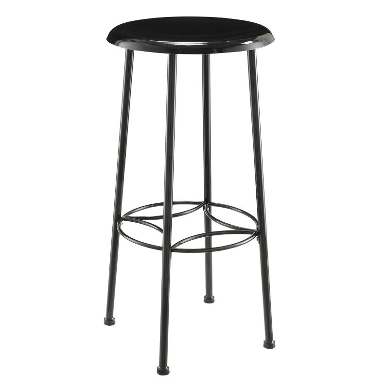 Carolina Forge Whitman Bar Stool Dealtrend