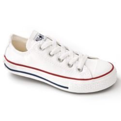 Kid's Converse All Star Sneakers  by