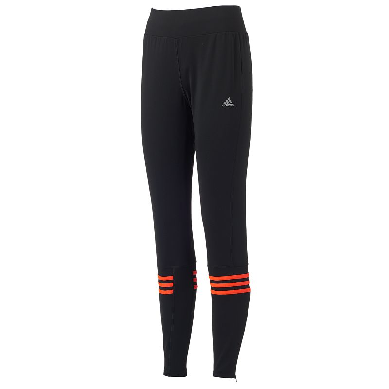 Women's adidas Response Astro climalite Running Pants