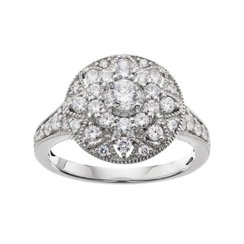discounts on engagement rings up to 75