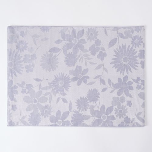 Celebrate Easter Together Placemats - 4 pk.
