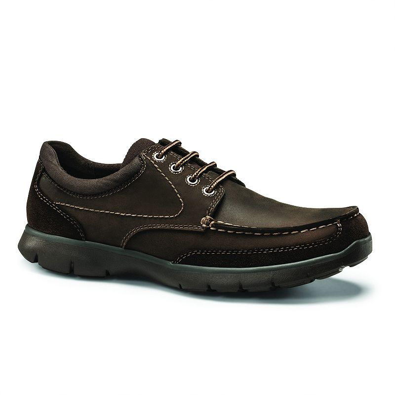 Dockers Bisbee Men's Oxford Shoes