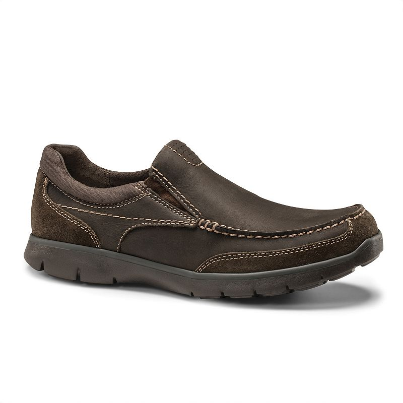 Dockers Suitland Men's Slip-On Shoes