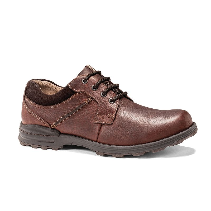 Dockers Soffolk Men's Casual Oxford Shoes