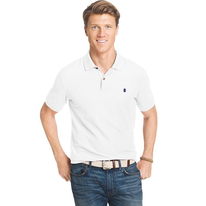 Men's IZOD Advantage Performance Polo