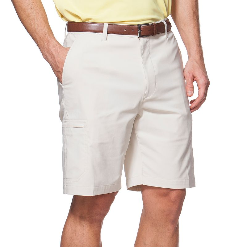 Men's Chaps Golf Cargo Shorts