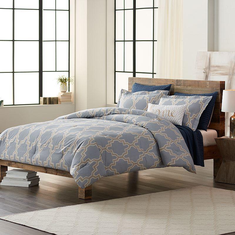 SONOMA Goods for Life™ Hawthorn Comforter Set