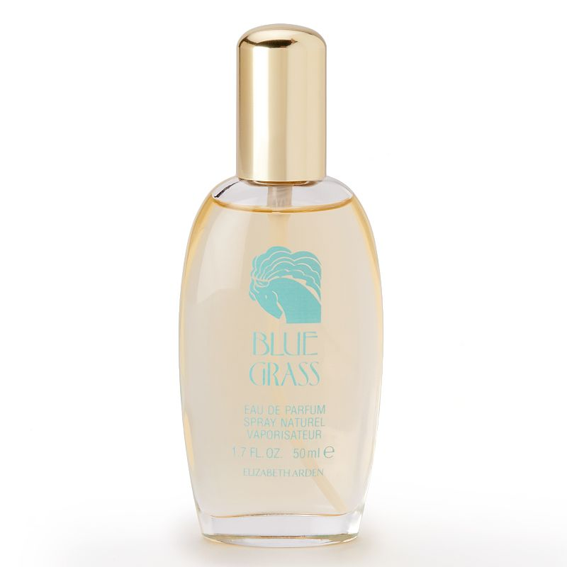 Elizabeth Arden Blue Grass Women's Perfume