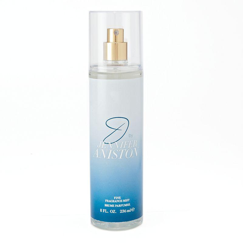 J by Jennifer Aniston Women's Body Spray