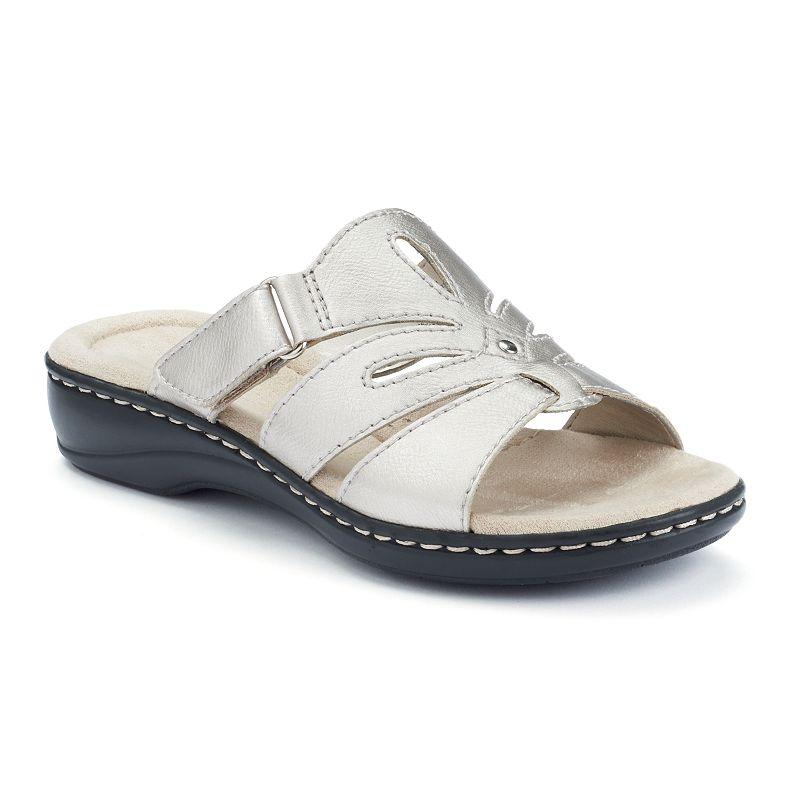 Croft & Barrow® Women's Sandals