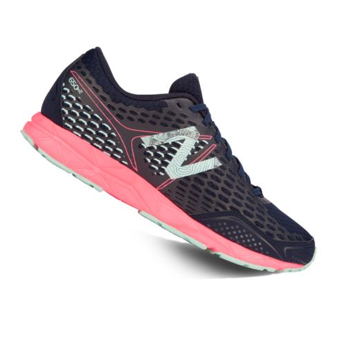 New Balance 650 Women's Running Shoes $32.20 ( Kohls Card Req'd)