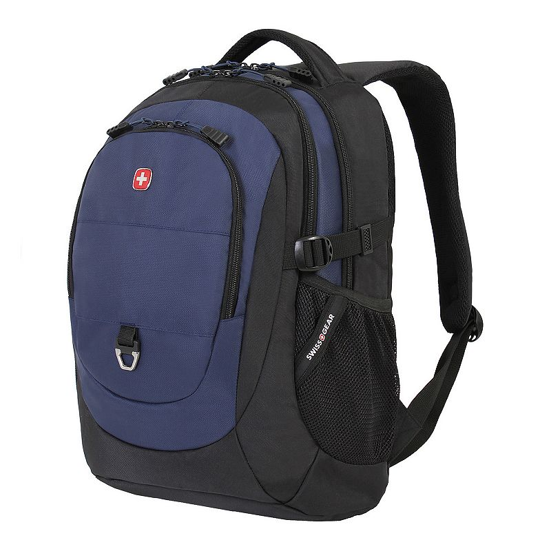 Swiss Gear 18-Inch Laptop Backpack