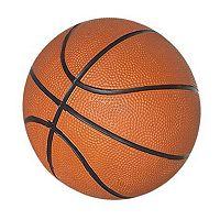 Hathaway 7-in. Mini Basketball