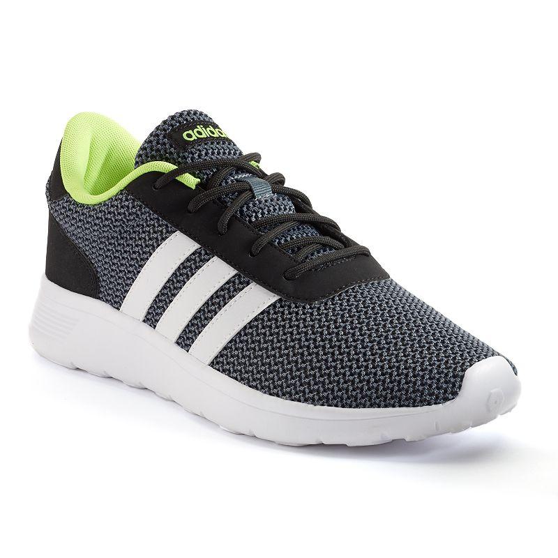 adidas Lite Racer Men's Athletic Shoes