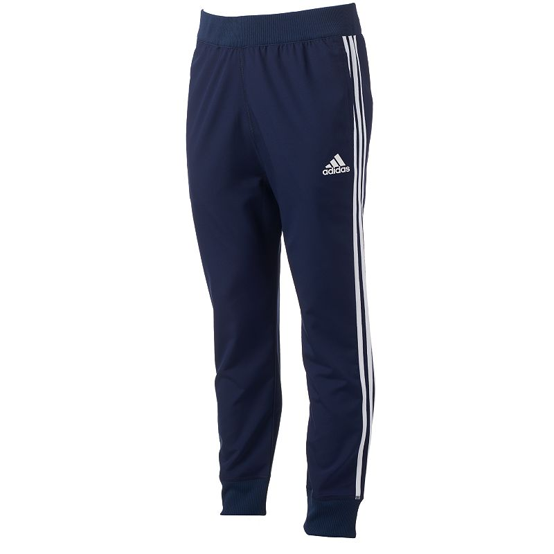 Men's adidas Woven 3S Pants