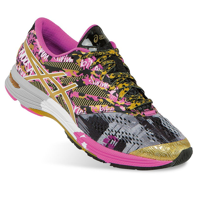 ASICS GEL-Noosa Tri 10 Women's Running Shoes