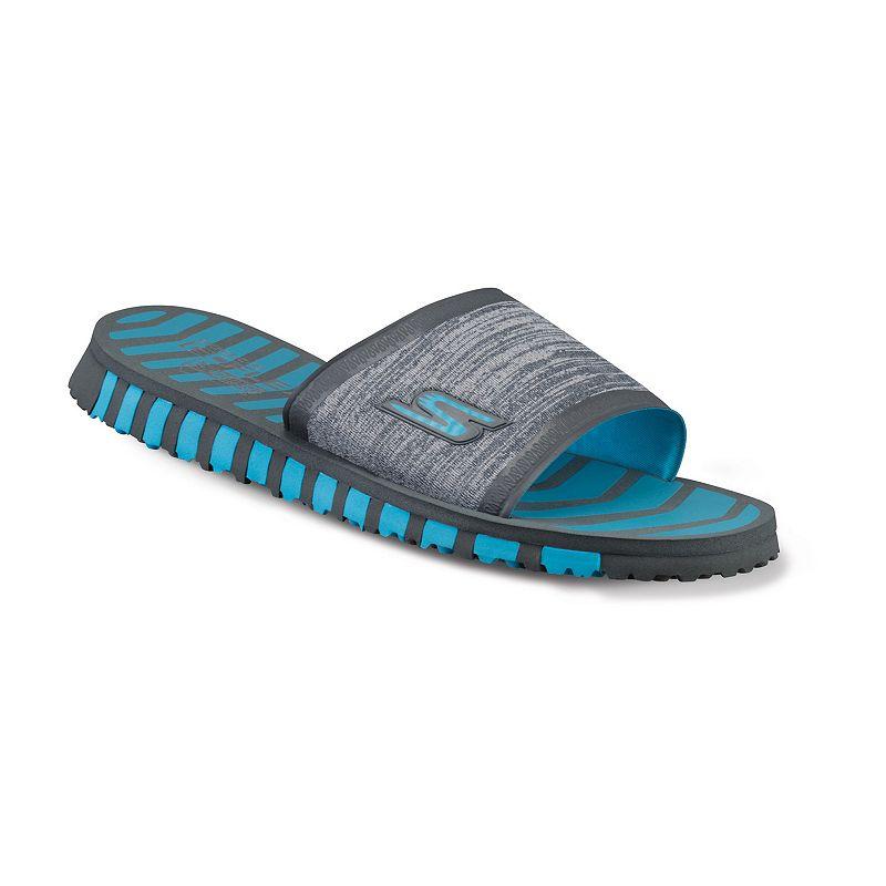 Skechers GO FLEX Rely Women's Slide Sandals