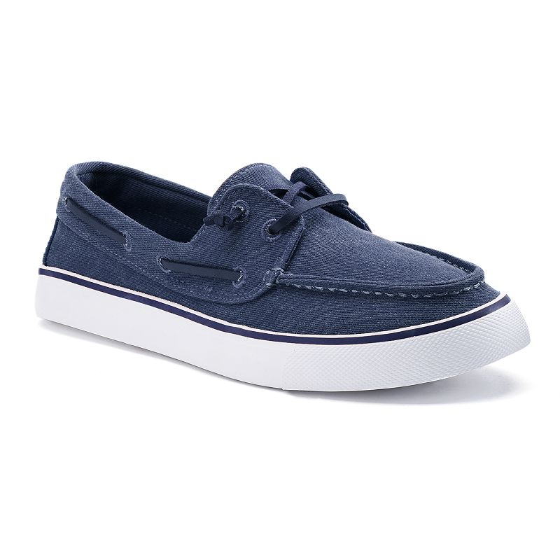SONOMA Goods for Life™ Women's Boat Shoes