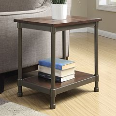 Ave Six Sullivan End Table by