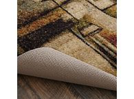 Shop Mohawk Kitchen Rugs