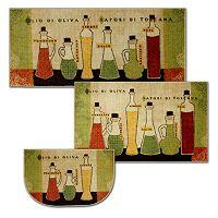 Mohawk® Home Toscana Kitchen Rug