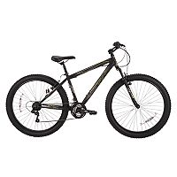Huffy Men's 27.5-in. Vantage 3.0 Mountain Bike