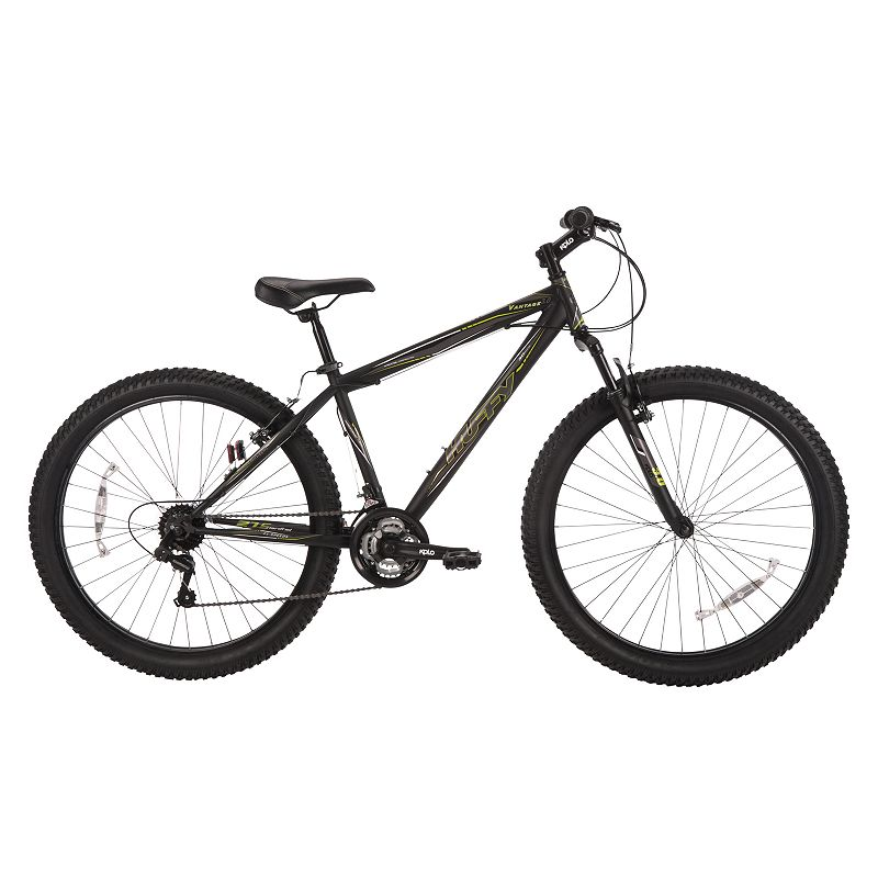 Huffy Men's 27.5-in. Vantage 3.0 Mountain Bike
