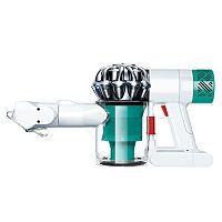 Dyson V6 Handheld Mattress Vacuum