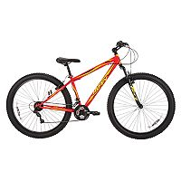 Huffy Men's 29-in. Torch Mountain Bike