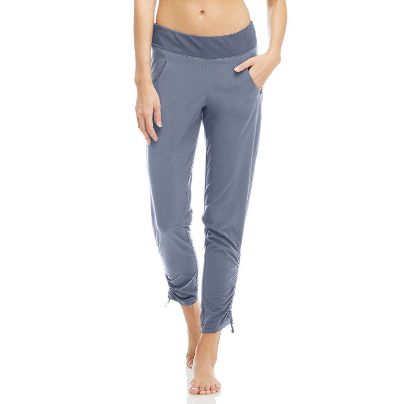 Women's Marika Balance Collection Slouch Fit Stretch Hiking Pants