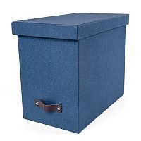 Bigso Box of Sweden John Filebox