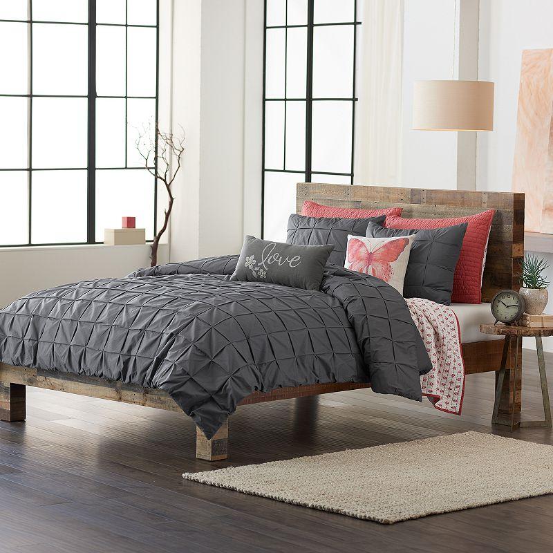 SONOMA Goods for Life™ Ensley Comforter Set